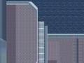 Weekly Update #29 New area graphics + menu development