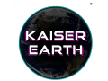 Kaiser Earth now on Linux