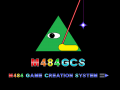 M484 Game Creation System - First Public Release