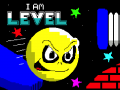 I Am Level Preaunch Trailer