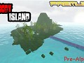 Bloody Island 2 | Maybe Happening?