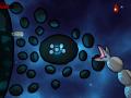 Cosmic Predator Set For Release Sept. 6