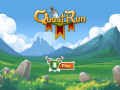 QuestRun 0.2.4 - New Character, new Quests...