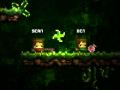 Magicite - 2D Multiplayer RPG/Platformer Update