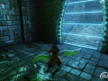 Age of Blood - Update 8/31/13