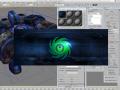 StarCraft II Art Tools Open Beta