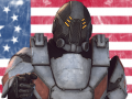 Power Armor UGSOC Released