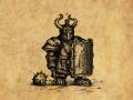 WargameProject v0.8.30.917