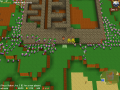 Openning of the Wiki of Build & Defend and Release of the version 1.0.2