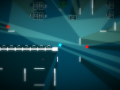 Light - Good times with Steam Greenlight
