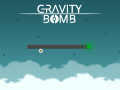 Gravity Bomb posted to Steam Greenlight; Other News