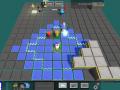 Ground Breakers's progress update post Alpha 0.1.084355