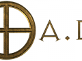 New Release: 0 A.D. Alpha 14 Naukratis / IndieGoGo Fundraiser