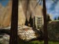 Slender: Anxiety v0.1.9 released!