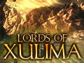 Lords of Xulima on Steam Greenlight