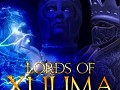 The inspiration - Lords of Xulima