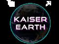 Super Kaiser Earth