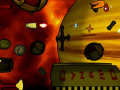 Cosmic Predator: Available Now