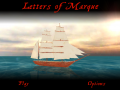 Letters of Marque Alpha Release is Available