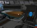 Masterspace Update 2.2