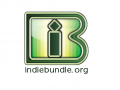 IndieBundle.org Anime Bundle