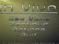 In Vivo week two update