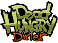 Dead Hungry Diner out now on Desura