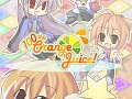 100% Orange Juice enters Desura!