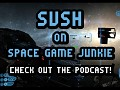 SVSH on Space Game Junkie Podcast!