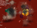 AI Tank Platoon War!