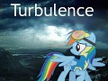 Turbulence - Fic