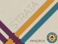 Strata - Featured on iOS