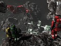 Space Engineers announced