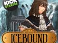 Icebound Kickstarter - Final Week!