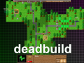 Deadbuild 1.1.3 - New Buildings & Gameplay improvements