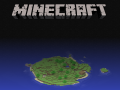 Minecraft Snapshot 13w38a