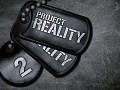 Project Reality 2 Game Announced!