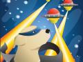 'Dog Days' on iOS