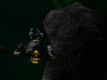 PULSAR: Lost Colony - Video Devlog #6