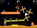Released - Illuminate HD Demo [PC]