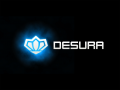 Desura/Desurium Open Source Direction