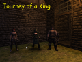 Journey of a King - rockshire is done!