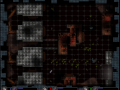 Endless Terror