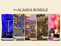 The Alaska Bundle