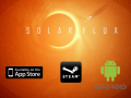 Solar Flux is coming to more platforms!