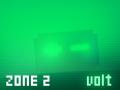 Zone 2 - Toxic Waste