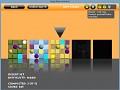 Mega Maze Evolution! is coming to Desura