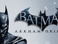 A special gift for our fans and supporters: Batman: Arkham Origins giveaway!