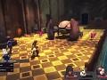 Gameplay Video