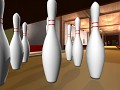 Ninepin Bowling Simulator on Desura - get the game for free!